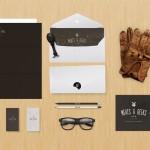 Branding Project