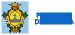 Sito web Provincia di Potenza