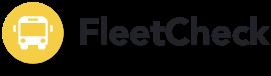logo_fleetCheck