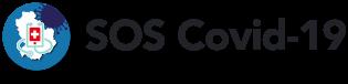 logo_sos_covid