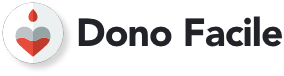 logo_donatori